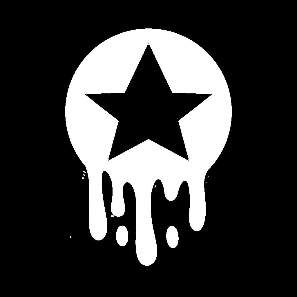 Clean-Beauty-Logo